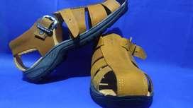 se vende zapatos a bajo precio