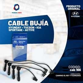CABLES DE BUJIA PARA CHEVROLET, NISSAN,MAZDA,TOYOTA Y TODO TIPO DE REPUESTOS PARA AUTO