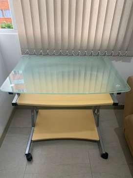Mesa para Pc computador