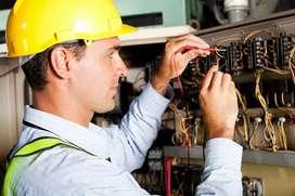 Técnicos Electricista en Chía - Servicio de Cerrajería en Chía, Chapas