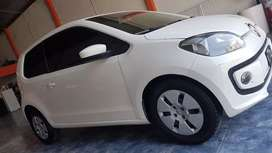 Vw up move