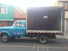Vendo o permuto Dodge 300 brasilera