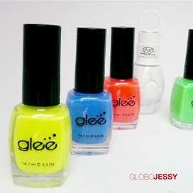 Esmalte de uñas Neon