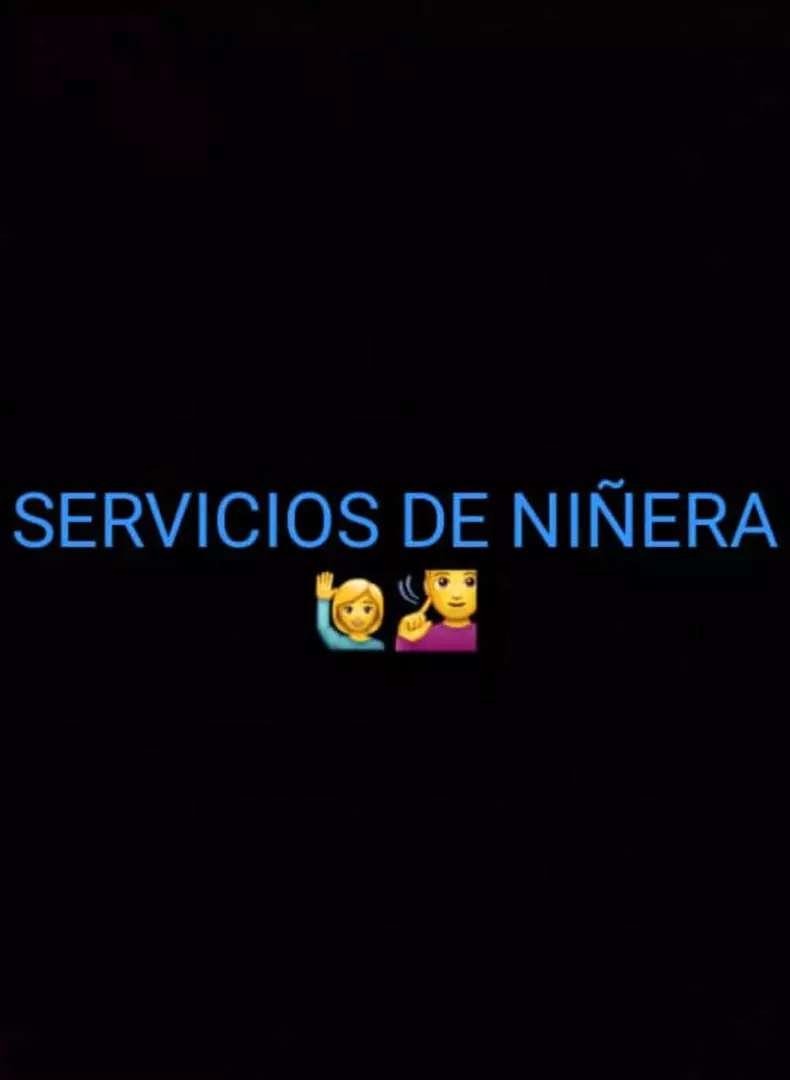 CUIDO NIÑOS DE 0 A 5 AÑOS 0
