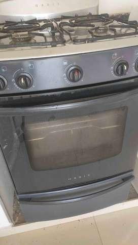 Cocina ORBIS C9300