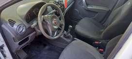Vendo Fiat palio attractive 1.4 naftero