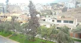 VENTA DE TERRENO RESIDENCIAL VALLE HERMOSO DE 300 MTS 2 SURCO