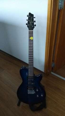 Guitarra Godin Sólidac Excelente