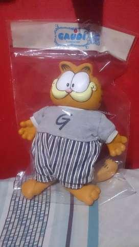 Garfield de los 70