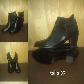 se busca vendedor de calzado dama desde casa