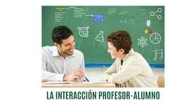 Clases virtuales de Matemáticas y Ciencias (Primaria y secundaria)