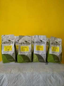 Venta de semillas de pasto para ganadería, maíz y semillas de hortalizas importadas de todo tipo de excelente calidad