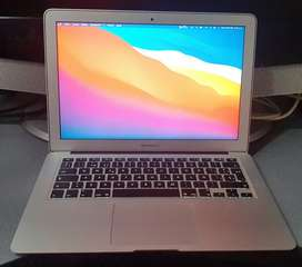 Macbook Air 2015 core i5