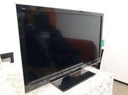 """SMART TV PANASONIC  - 42"""" -"""