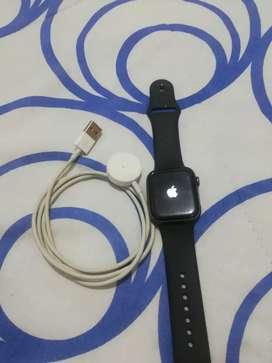 reloj apple watch serie 4