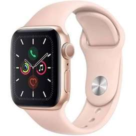 Apple watch serie 5 40mm