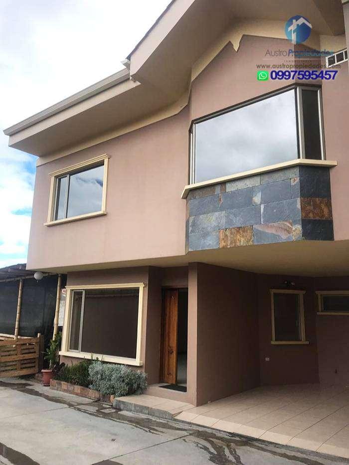 Casa en venta con 4 dormitorios Sector Baños 0