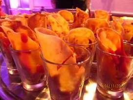 Pizza Party  EN ESCOBAR para eventos  consultar 1558326958