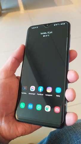 Samsung a30 buen estado