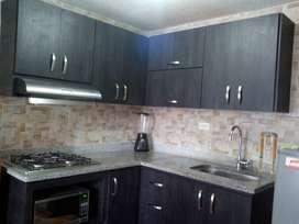 Venta apartamento Tierra Verde Itagui