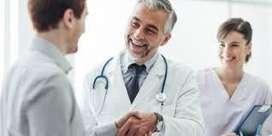 Médicos colombianos Alemania Preparación ONLINE cualificación- Abarca todos los pasos, desde el aprendizaje del idioma