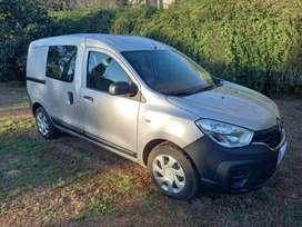 Renault Kangoo II Express Confort 5 asientos 1.6 2021
