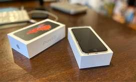 Iphone 6s usado