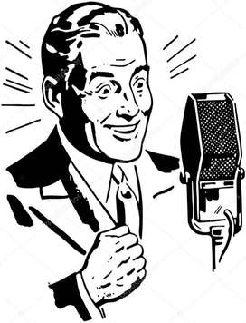 OFREZCOME COMUNICADOR LOCUCION RADIO EMISORA TELEVISION DIGITAL ONLINE BUCARAMANGA BGA SANTANDER COLOMBIA