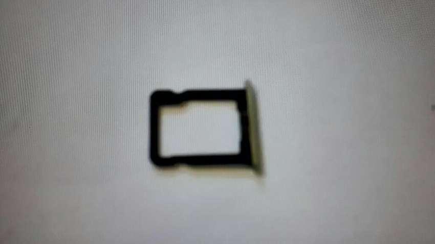 Huawei G7 Bandeja Porta Memoria