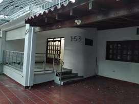 Casa de oportunidad - La Ceiba, 300'