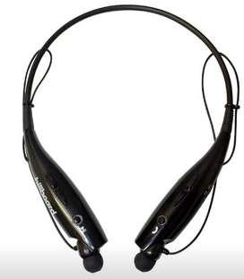 Diadema Bluetooth Manos libres