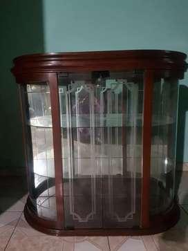 Bife vitrina