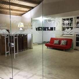 SAN ANDRES ISLAS VICTORS VIP HOTEL OFRECE HABITACIÓN PARA 7 PERSONAS EN SAN ANDRES ISLAS , EXCELENTE UBICACIÓN