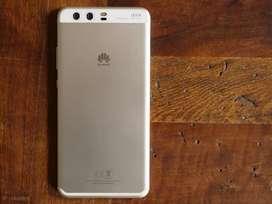 Huawei p10 plus 64gb 4gb