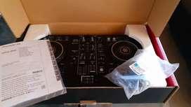 DJ DDJ-400