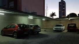 URQUIZA 2900 / EX LAVADERO DE AUTOS