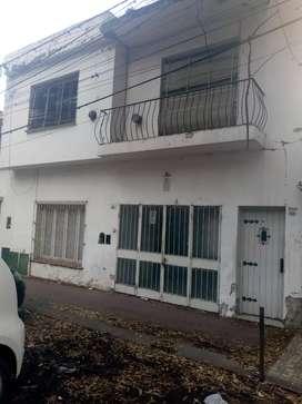 LIQUIDO CASA ZONA CENTRO SAN MARTIN CASI LERMA SALTA CAPITAL