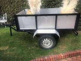 Remolque/trailer