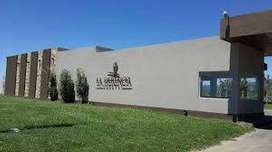 Vendo Terreno Los Nogales Country La Herencia