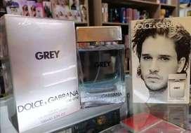 Perfume the one