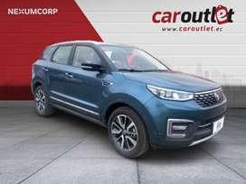 Changan CS55 TM Auto CarOutlet Nexumcorp
