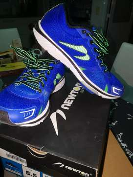 Zapatillas Newton Gravity 7 - Running