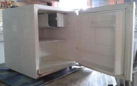 Mini Refrigeradora Marca General Electric
