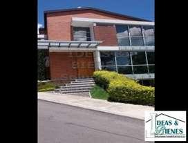 Casa En Venta Envigado Sector Montessori: Código 684925