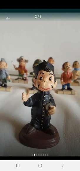 Cantinflas Colección