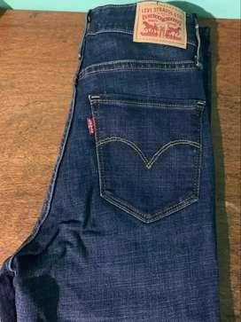 Pantalón de jeans Levi's