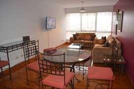 ID147818 Alquiler Lindo Departamento Amoblado
