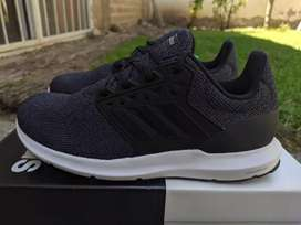 Adidas Solyx (Talle 41 / 8 US)