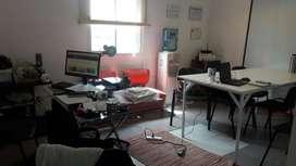 Oficina céntrica en Laprida 608