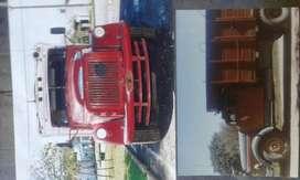 VOLVO 1965